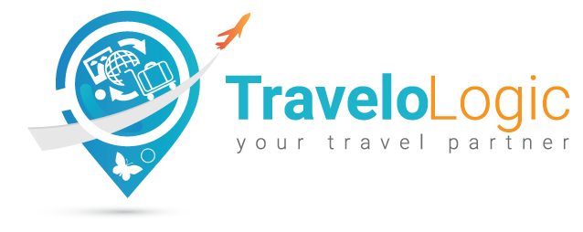 travelologic-partner