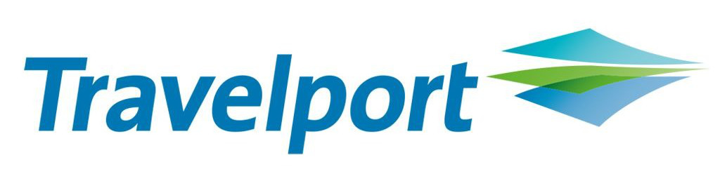 travelport-partner